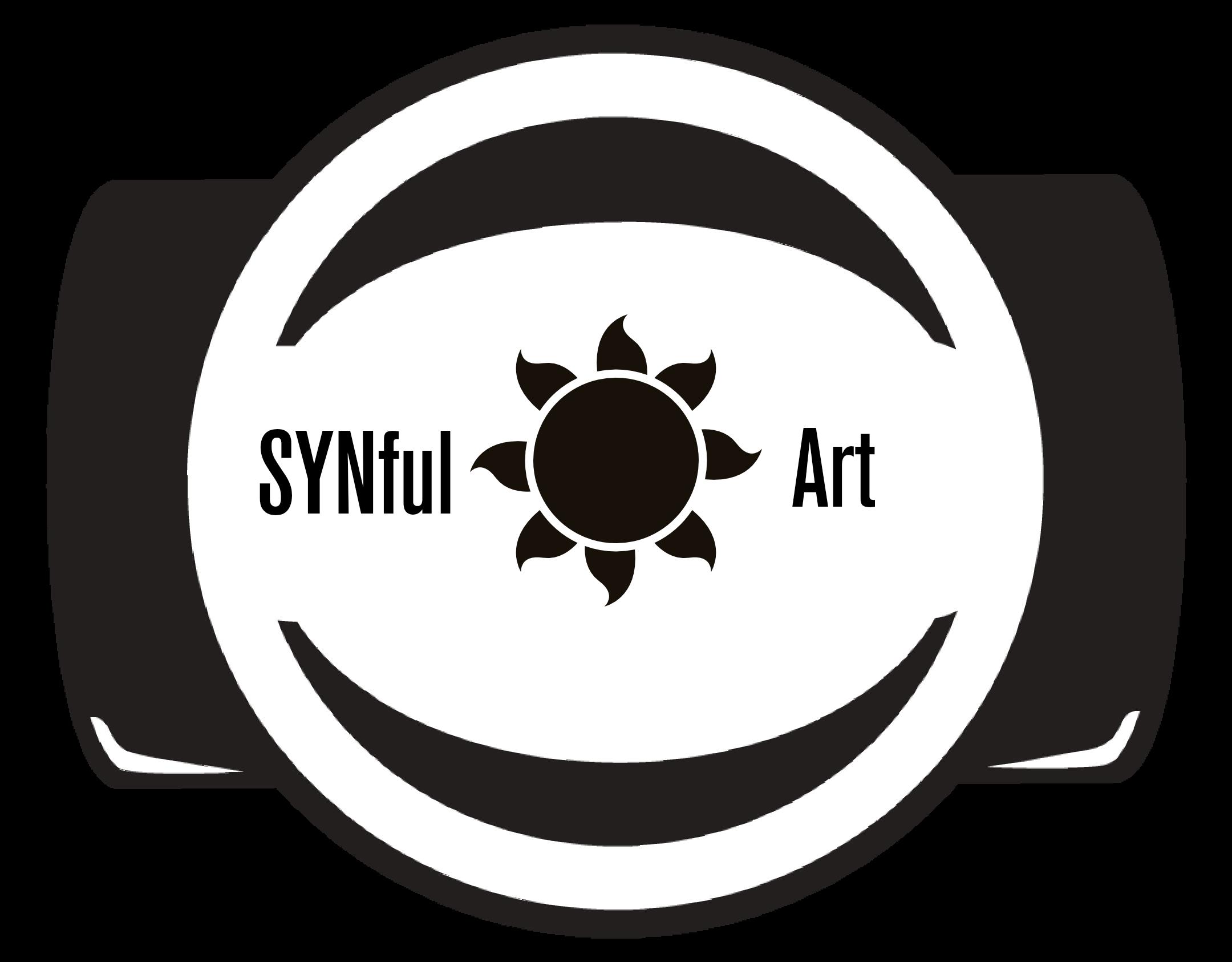 SYNful Art